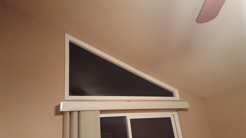 mobile-tinting-residential-01