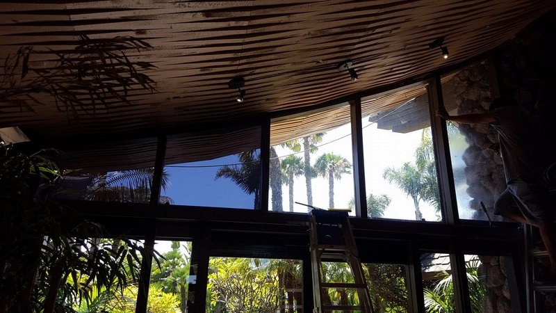 mobile-tinting-residential-06